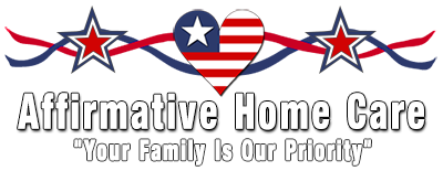 Affirmative Home Care Inc